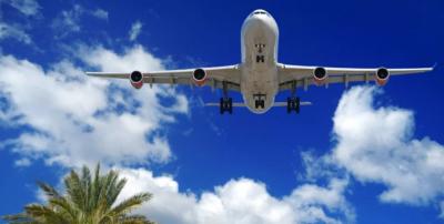 Время перемен 2021: пандемия, развитие технологий и экология задают новые тренды в авиации