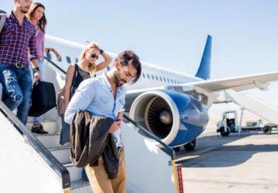 Всё про чартерные авиаперевозки – что это такое, их виды и особенности