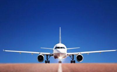 Тренды на рынке бизнес-авиации в России в 2021 году